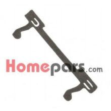 قفل درب مایکروویو کد : NK-61005