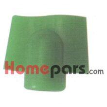 پیچ سبزی خرد کن کد : NK-61006