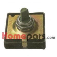 کلید توستر و مخلوط کن کد : NK-61020