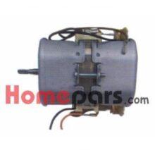 موتورمولینکس هسته کوتاه کد : NK-61105