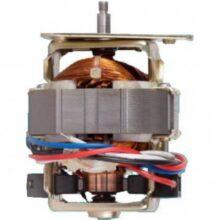 موتور مولینکس هسته بلند فابریک کد : NK-61110