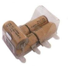 باتری ۵ عددی بلک کد : NK-91313