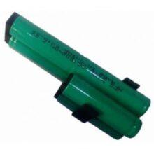 باطری جاروشارژی مدل HIMORA–SLA-6v-4.5A کد : NK-61304