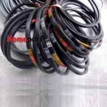 تسمه انواع لباسشویی ( همه مدل ها ) کد : NK-81352