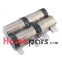 باتری ۴ تایی بلک کد : NK-14577