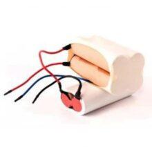 باتری مخصوص جاروشارژی بلک انددکر کد : NK-15483