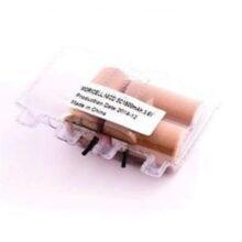 باتری مخصوص جاروشارژی بلک انددکر کد : NK-15484