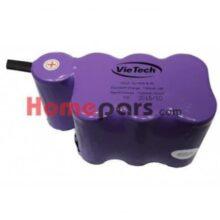 باتری ۷ تایی Vie Tech کد : NK-16188