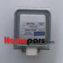 مگنترون مایکروویو WITOL کد : NK-61710