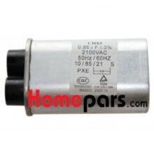 خازن های ولتاژ معمولی مایکروویو کد : NK-61715