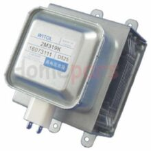 مگنترون مایکروویو Witol 319K کد : NK-61726