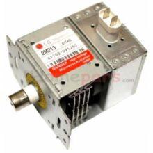 مگنترون مایکروویو ال جی LG 2M213 کد : NK-61727