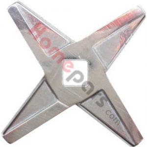 تیغ چرخ گوشت پارس خزر ، ناسیونال کد : NK-71768