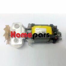 موتور انواع همزن کاسه دار  کد : NK-61860