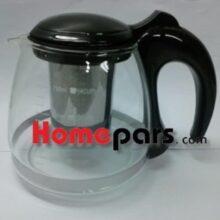 قوری قهوه ساز کد : NK-62072