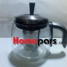 قوری چای ساز کد : NK-62091