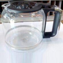 قوری قهوه ساز کد : NK-62154