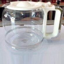 قوری قهوه ساز کد : NK-62157