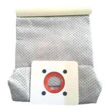 کیسه دائمی جاروبرقی دیاموند کد : NK-38801