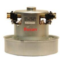 موتور جاروبرقی بوسان ۱۴۰۰ کد : NK-84134