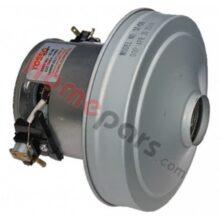 موتور جاروبرقی ۱۶۰۰ خارجی کد : NK-84135