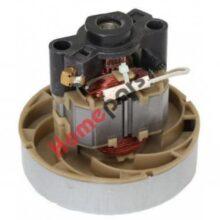 موتور بوش ، زیمنس ۶۰۰ وات HWXD-02 کد : NK-84144