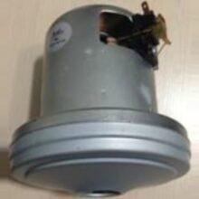 موتور ۵۰۵ ART کد : NK-41440