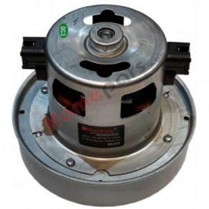 موتور جاروبرقی ۱۸۰۰خارجی درجه یک ClassF کد : NK-41500