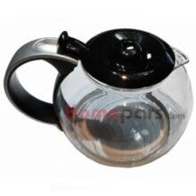 قوری قهوه ساز سانی کد : NK-64749