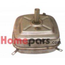 مخزن بخارشوی چینی کد : NK-95039