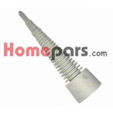 زانو بخارشوی هوریزن کد : NK-95046