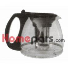 قوری چای ساز کد : NK-65074