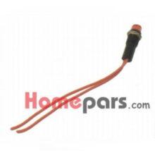 لامپ سماور کد : NK-65084