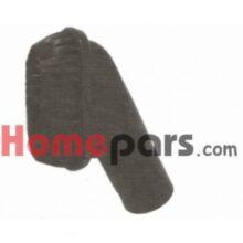 مبل پاک کن جاروبرقی توشیبا کد : NK-85170