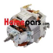 موتور آبمیوه گیری کد : NK-65242
