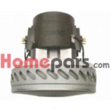 موتور تک پروانه آب وخاک ۱۵۰۰ وات کد : NK-85283