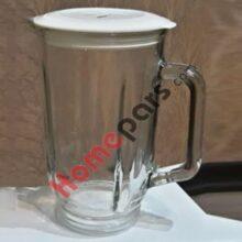 پارچ شیشه ای مخلوط کن فیلیپس ، ویداس کد : NK-65477