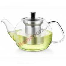 قوری چای ساز کد : NK-65482