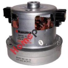 موتور جاروبرقی بوش ۱۵۰۰ وات کد : NK-85489