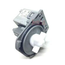 پمپ تخلیه ماشین ظرف شویی کد : NK-55541