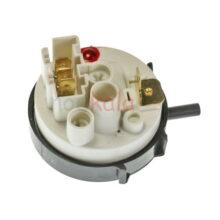 هیدروستات ماشین ظرف شویی کد : NK-55542