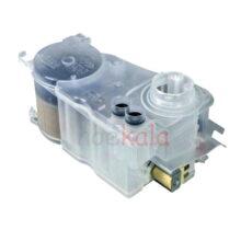 مخزن نمک ماشین ظرف شویی کد : NK-55543