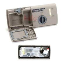 محفظه مواد شوینده و جلادهنده ماشین ظرف شویی کد : NK-55545