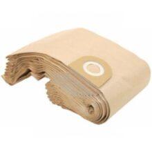 پاکت جاروبرقی Vax Paper Bags کد : NK-55672
