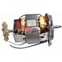 موتور غذاساز هوگل کد : NK-65689