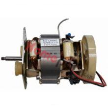 موتور مخلوط کن هوگل کد : NK-65691