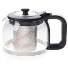 قوری چای ساز هاردستون ، فلر کد : NK-65782
