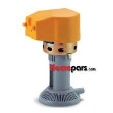 پمپ آب (الکتروژن) کولر کد : NK-35919