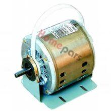 الکتروموتور کولری الکتروسانی ۱/۲ اسب بخار،اسپلیت فاز(SP) تمام مس کد : NK-35526