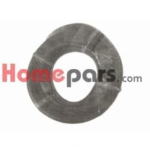 خرطومی صنعتی ۱۰متر سایز(۳۴،۳۶،۳۸) کد : NK-86076